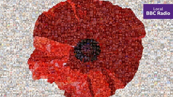 REME Museum to host Remembrance mural